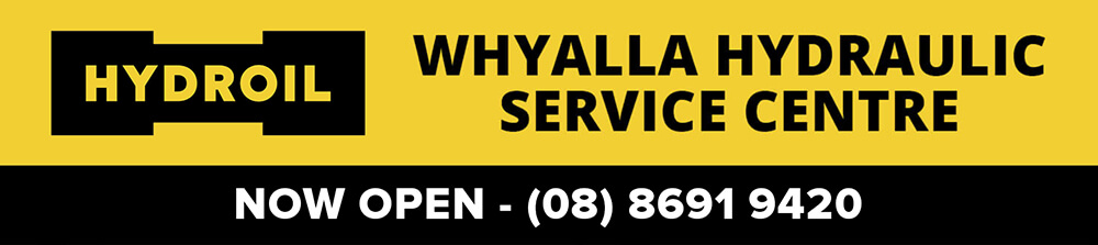 Hydraulic Cylinder Service Centre Whyalla